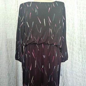 Apt.9 Dress w/Pockets